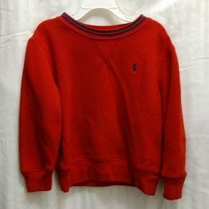 Boys Polo ralph lauren Sweater